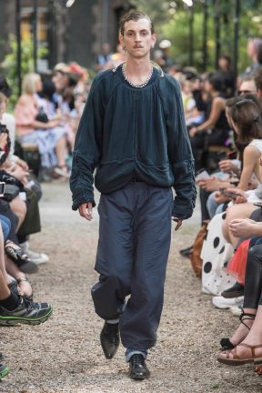 Y-Project_SS19_Look_35
