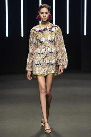 005_Kristy-Sparow_Yumi-Katsura_Haute-Couture-FW18-19