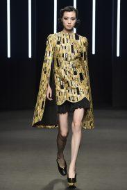 007_Kristy-Sparow_Yumi-Katsura_Haute-Couture-FW18-19
