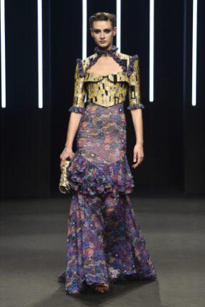 010_Kristy-Sparow_Yumi-Katsura_Haute-Couture-FW18-19