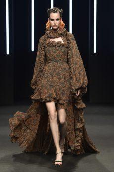 015_Kristy-Sparow_Yumi-Katsura_Haute-Couture-FW18-19