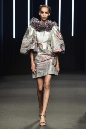 021_Kristy-Sparow_Yumi-Katsura_Haute-Couture-FW18-19