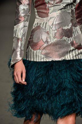 026_Kristy Sparow_Yumi Katsura_Haute Couture FW18-19
