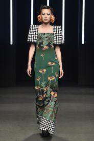 027_Kristy-Sparow_Yumi-Katsura_Haute-Couture-FW18-19