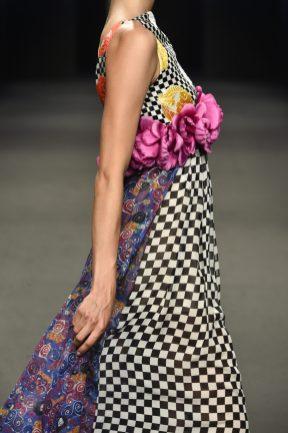 038_Kristy-Sparow_Yumi-Katsura_Haute-Couture-FW18-19