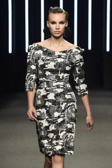 042_Kristy-Sparow_Yumi-Katsura_Haute-Couture-FW18-19