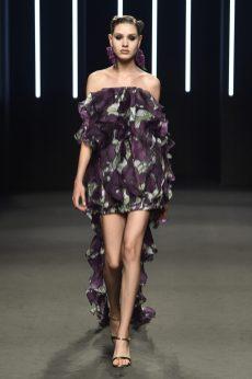 043_Kristy-Sparow_Yumi-Katsura_Haute-Couture-FW18-19
