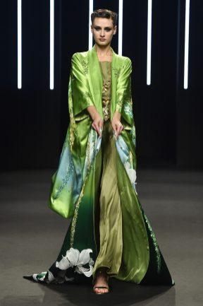 047_Kristy-Sparow_Yumi-Katsura_Haute-Couture-FW18-19