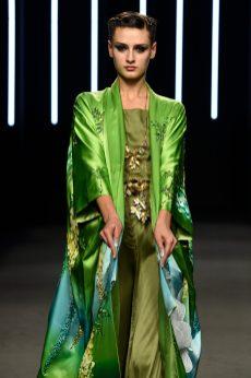 048_Kristy Sparow_Yumi Katsura_Haute Couture FW18-19