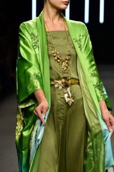 049_Kristy Sparow_Yumi Katsura_Haute Couture FW18-19