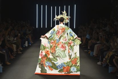 072_Kristy-Sparow_Yumi-Katsura_Haute-Couture-FW18-19