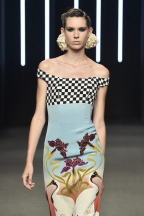 077_Kristy-Sparow_Yumi-Katsura_Haute-Couture-FW18-19