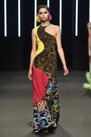 078_Kristy-Sparow_Yumi-Katsura_Haute-Couture-FW18-19