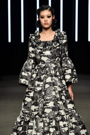 086_Kristy Sparow_Yumi Katsura_Haute Couture FW18-19
