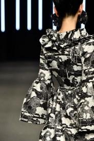089_Kristy Sparow_Yumi Katsura_Haute Couture FW18-19