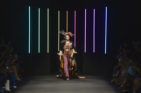 095_Kristy-Sparow_Yumi-Katsura_Haute-Couture-FW18-19