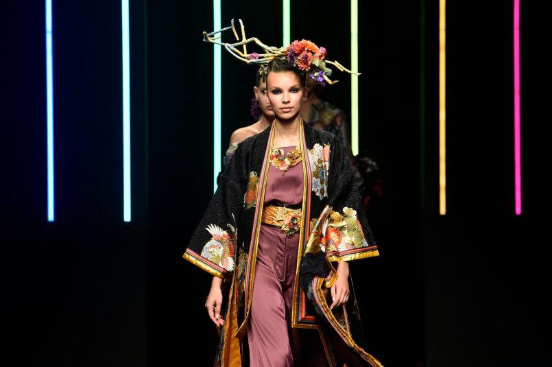 096_Kristy Sparow_Yumi Katsura_Haute Couture FW18-19