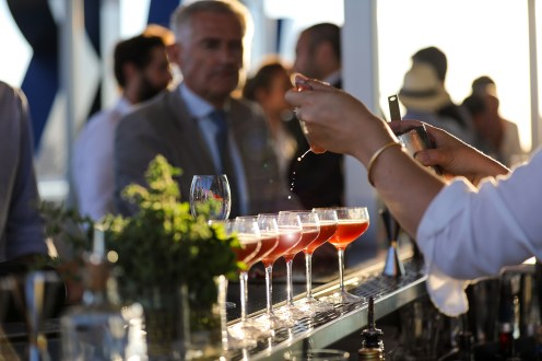 13 Bar et Roof top INDIGO by Martell (167)MD