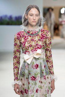 G. Valli Haute Couture show (3)