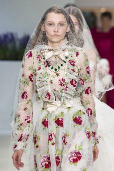 G. Valli Haute Couture show (5)