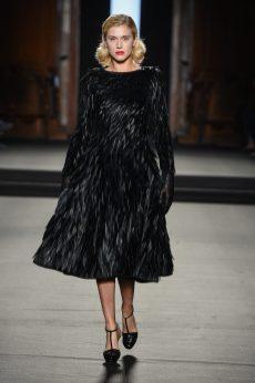 Julien Fournié - Haute Couture FW1819 - 1