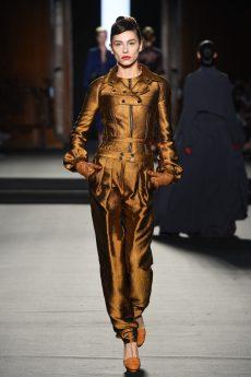 Julien Fournié - Haute Couture FW1819 - 15