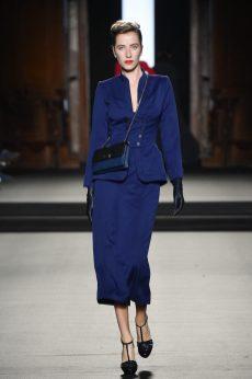 Julien Fournié - Haute Couture FW1819 - 16