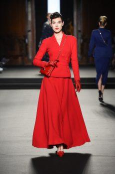 Julien Fournié - Haute Couture FW1819 - 17