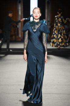 Julien Fournié - Haute Couture FW1819 - 26