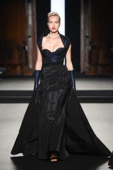 Julien Fournié - Haute Couture FW1819 - 5