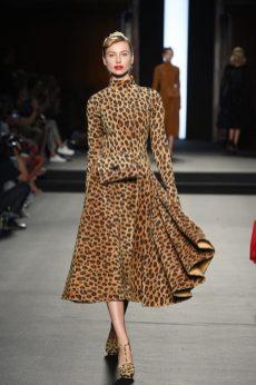 Julien Fournié - Haute Couture FW1819 - 7