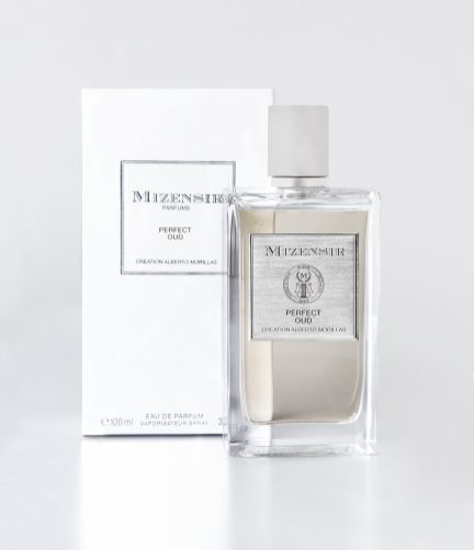 MIZENSIR Parfums_PERFECT OUD_Pack 2