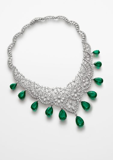 Necklace 818122-1001