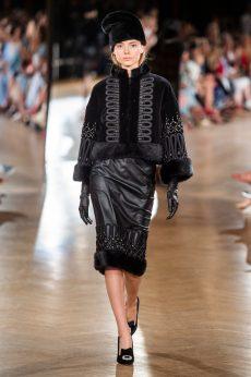Yanina Couture HC RF18 1200