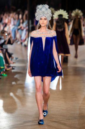 Yanina Couture HC RF18 1291