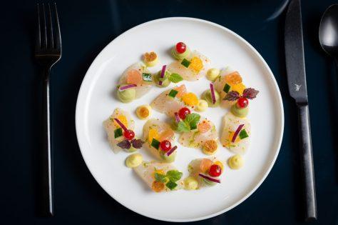 001-FR-Jean-Edern Hurstel-Restaurant Edern-Marco Strullu-0718-0079