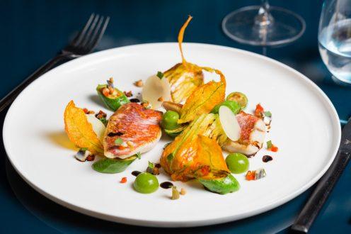 001-FR-Jean-Edern Hurstel-Restaurant Edern-Marco Strullu-0718-0106