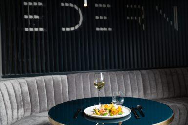 001-FR-Jean-Edern Hurstel-Restaurant Edern-Marco Strullu-0718-0129