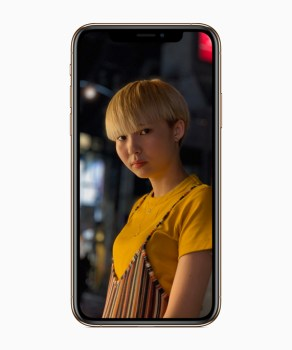 Apple-iPhone-Xs_selfie-1-09122018_carousel.jpg.large