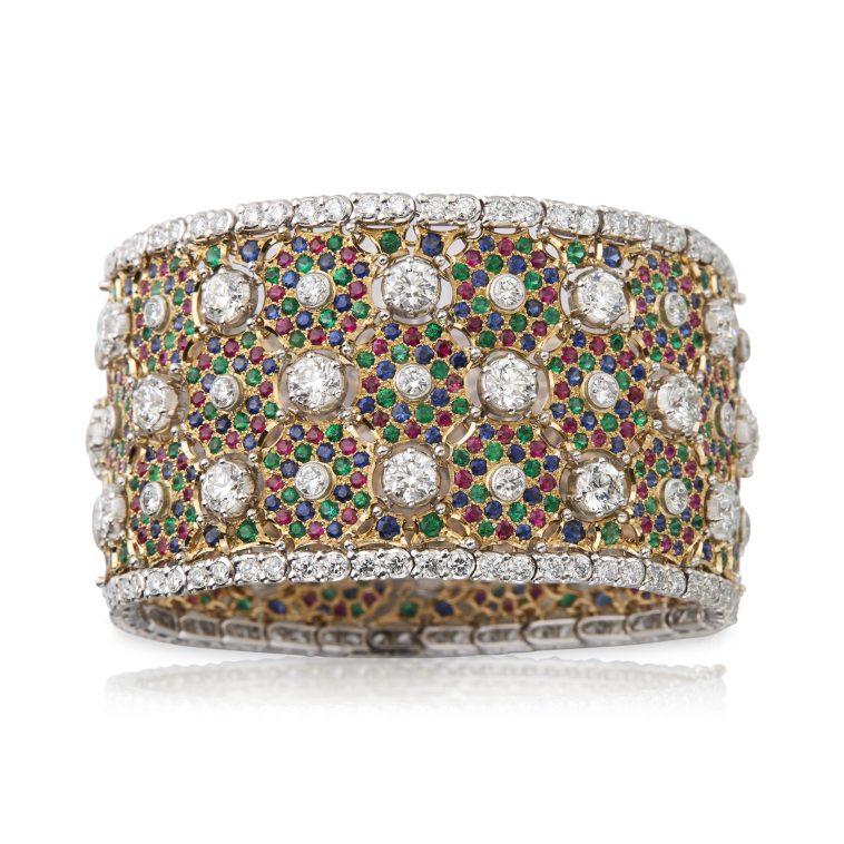 Euforia bracelet B179AD
