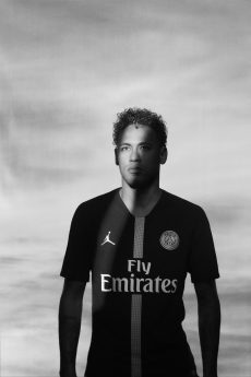 FA18_JD_JSW_PSG_CLOSE UP_NEYMAR_0147 (1)