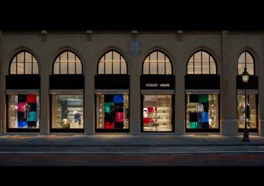 GA Munich - façade 2 - credit Beppe Raso