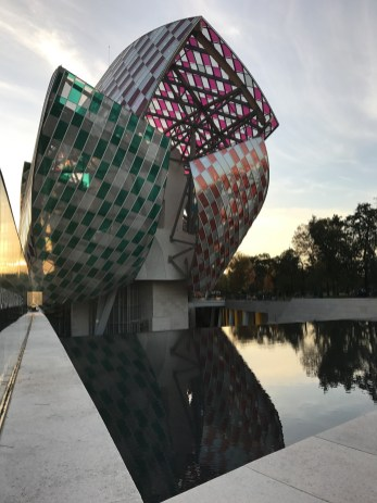 10. Fondation Louis Vuitton_Paris_credit Holidu