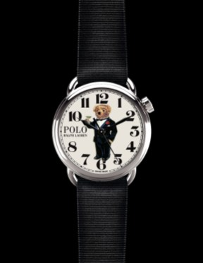 4-2018_Polo Watch Martini_Faille_Black