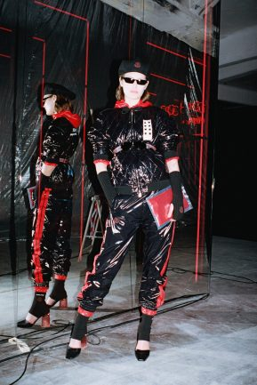 8_Moncler_Palm_Angels_FW18_15