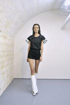 Adeline Ziliox 11