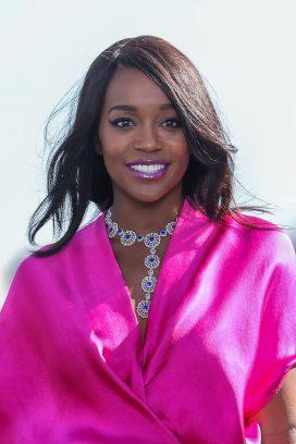 Aja Naomi King (2)