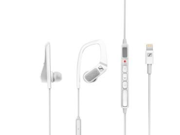 Ambeo Smart Headset_2