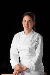 Chef Elena Arzak - HD - 2