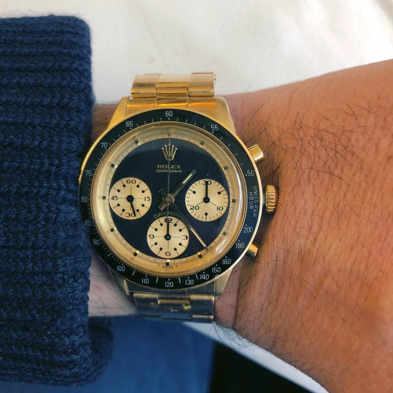 Rolex_Daytona_Paul-Newman_6241